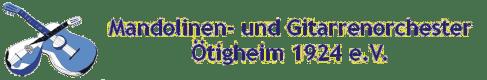 MGO Ötigheim